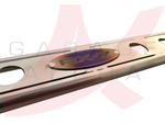 Mazda RX-7 [FD3S] Titanium Front Strut Tower Bar - Type-A