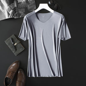 Men's Instant Cooling Daily Shirt