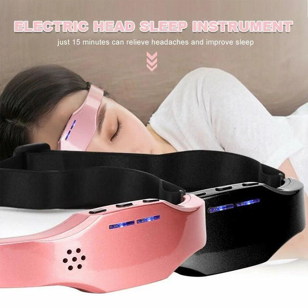 Mintiml Sleeping Aid