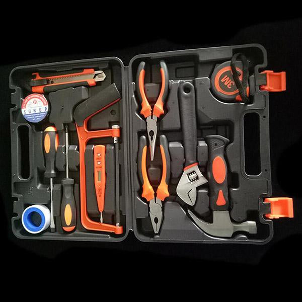 Household Tool Box