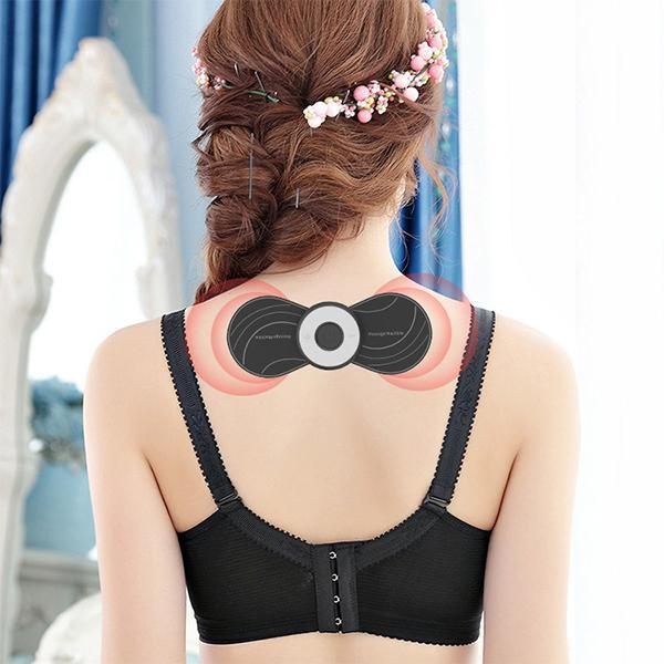 Mini Cervical Massage Machine ( New Year Special Price )