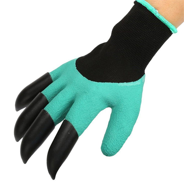 BP Land Genie Gloves(1 Pair)