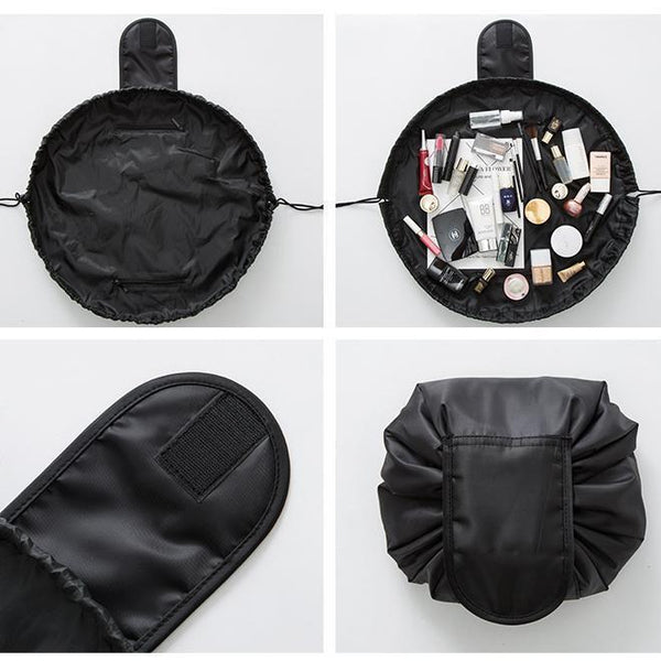 Mintiml Travel Cosmetic Bag