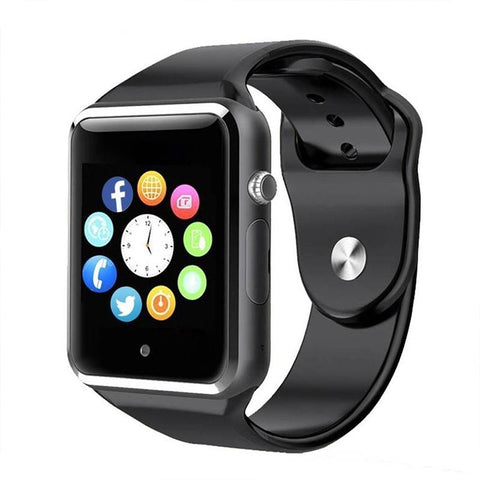 Newest Smart Phone Watch