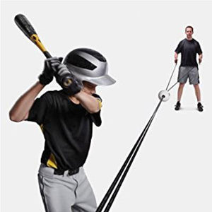 Baseball Train Equipment(1 Set)