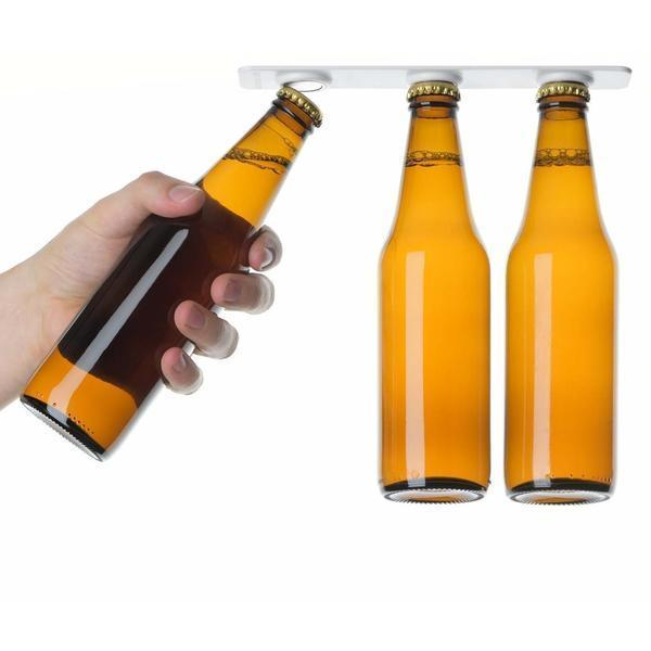 Magnetic Beer Hanger(2 Pcs)
