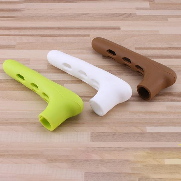 Silicone Door Handle Protective Cover