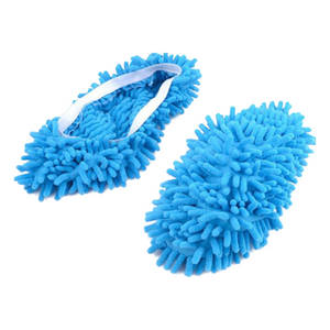Mop Slippers(1 Pair)