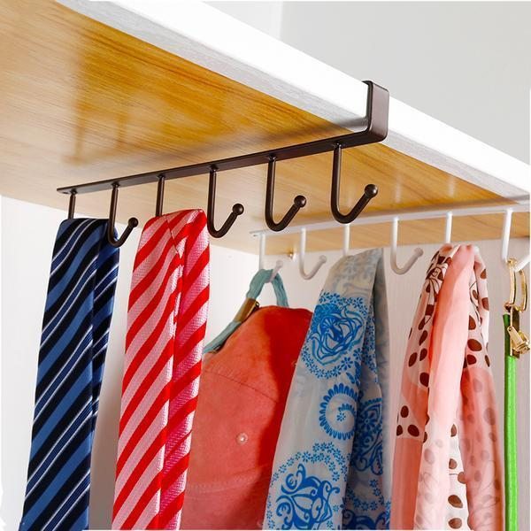 Storage Hanging Hook