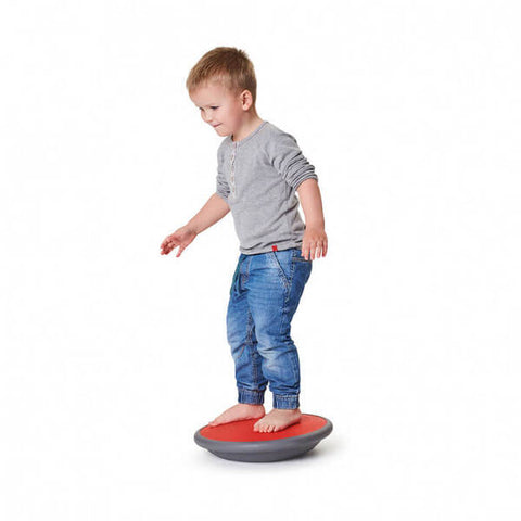 Air Boards, Balance Toys For Kids