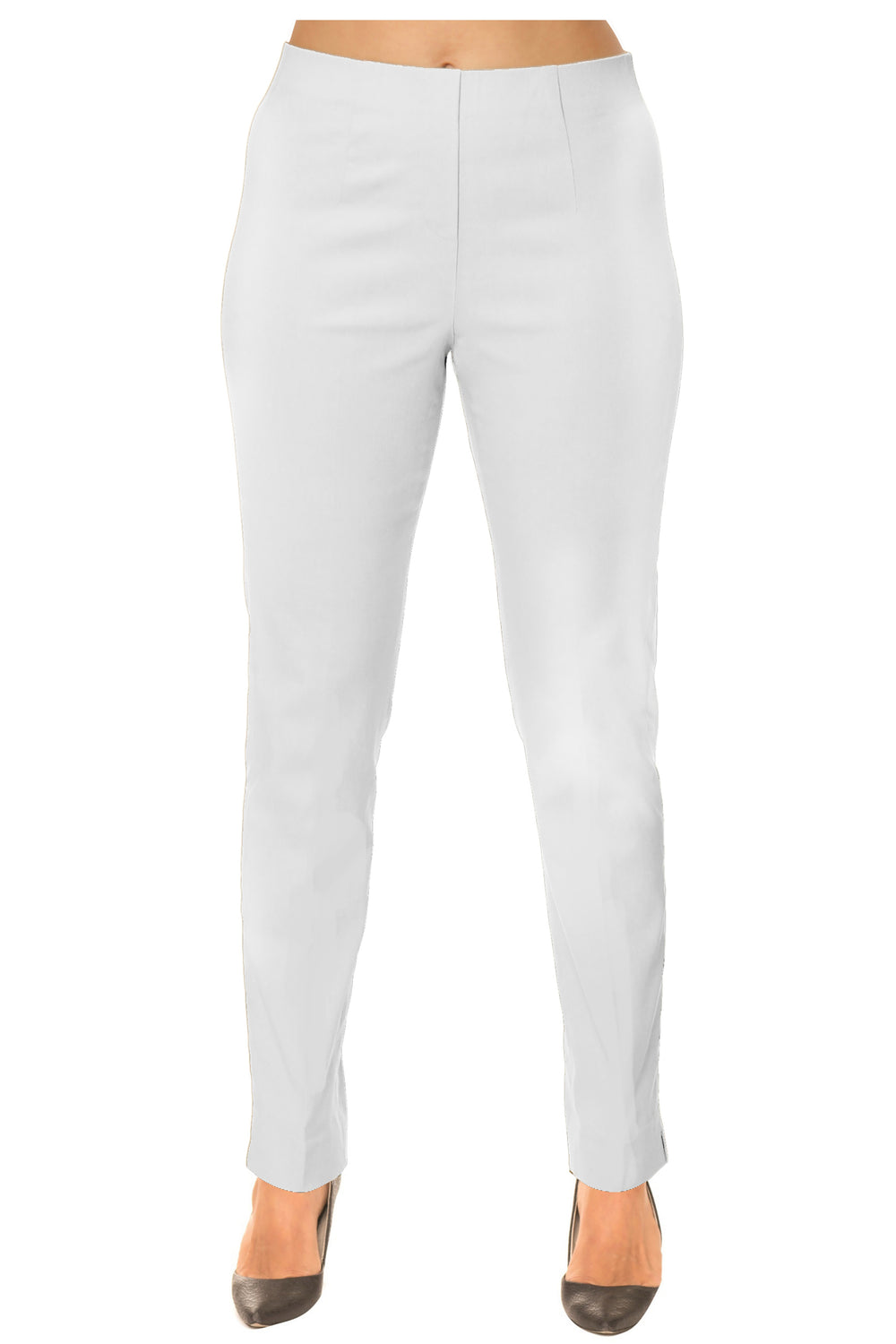 Sasha Pant - Basic Colors
