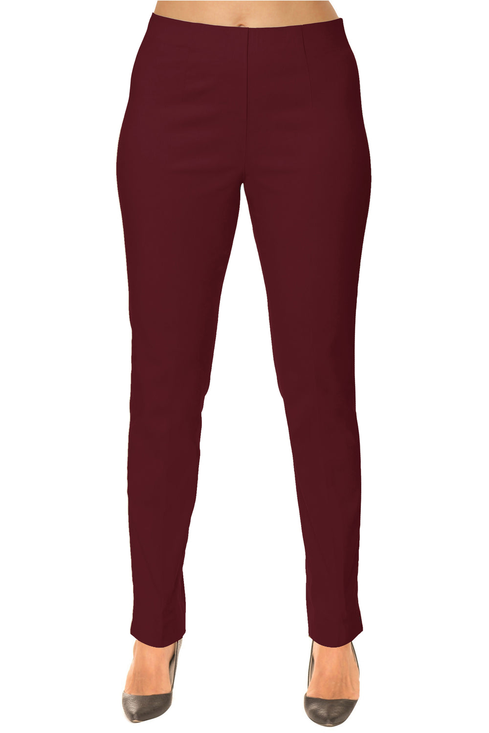 Sasha Pant - Fashion Colors