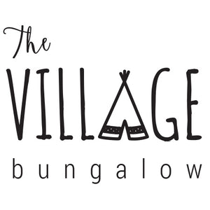 The Village Bungalow