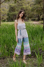 Load image into Gallery viewer, Serenity Jumpsuit