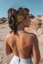 Load image into Gallery viewer, Aphrodite Headwrap