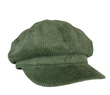 Load image into Gallery viewer, Marlborough Khaki Cap