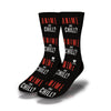 Anime-And-Chill-Socks