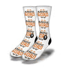 Anime-Guru-Socks