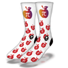 apple-pie-socks