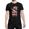 Bacon America Great Again T-Shirt