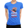 Bacon-America-Great-Again-Tshirt30