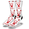 be-mine-craft-socks