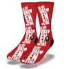 be-my-valentine-socks