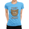 bearly-awake-t-shirt3