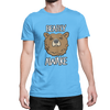 bearly-awake-t-shirt2