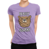 bearly-awake-t-shirt4