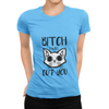 bitch-i-will-cut-you-t-shirt6