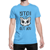 bitch-i-will-cut-you-t-shirt3