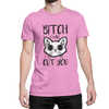 bitch-i-will-cut-you-t-shirt2