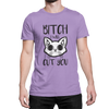 bitch-i-will-cut-you-t-shirt1