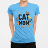 cat-mom-t-shirt6