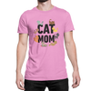 cat-mom-t-shirt2