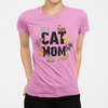 cat-mom-t-shirt5