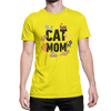 cat-mom-t-shirt1