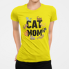 cat-mom-t-shirt4