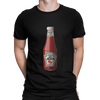 catch-up-with-jesus-bottle-version-t-shirt7
