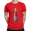 catch-up-with-jesus-bottle-version-t-shirt1