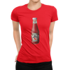 catch-up-with-jesus-bottle-version-t-shirt4
