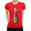 catch-up-with-jesus-bottle-version-t-shirt2