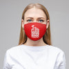 class-2020-quarantined-face-mask