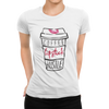 coffee-lipstick-hustle-t-shirt2