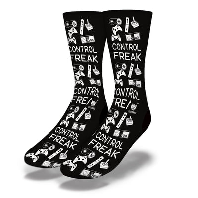 Control-Freak-Socks-Black