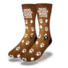 dog-mother-wine-lover-socks