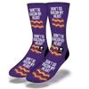 dont-go-bacon-my-heart-socks