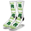 Dont-Mess-With-Me-My-Wife-Is-Irish-Socks