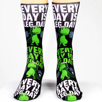 Every-Day-Is-Leg-Day-Socks